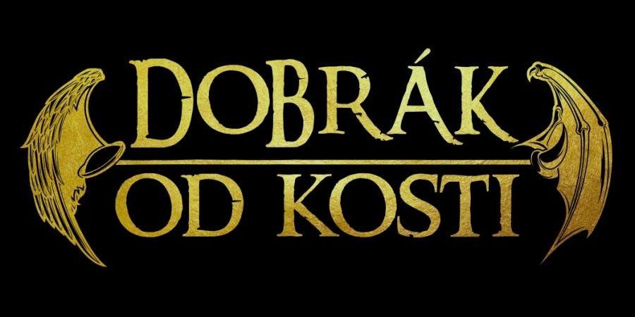 """Verejná zbierka """"DOBRÁK OD KOSTI na obdobie od 15.06.2016 do 30.09.2016"""