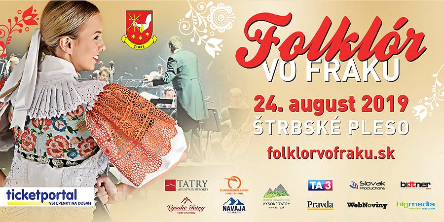Festival Na Plese – Koncert, ktorý pomáha!