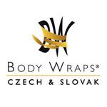 body-wraps